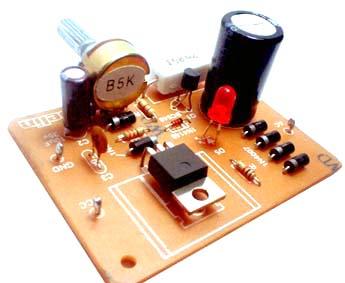 ¿Qué es la electrónica?