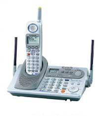 MONTAJE / UPS telefónica