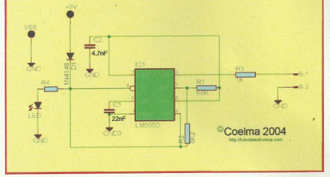Descalcificador magnetico - Descalcificador de agua para casa ...