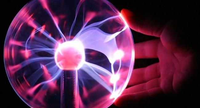 Electrónica General – Electromagnetismo