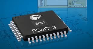 Electrónica digital y microprogramable – Electrónica Digital programable