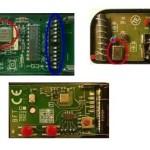 ¿Como copiar un mando de garaje? ¿Qué mando de garaje tengo que comprar?