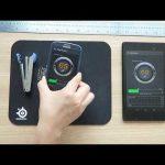 Cómo convertir tu móvil en un detector de metales