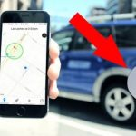 Cómo convertir tu móvil antiguo en un localizador GPS