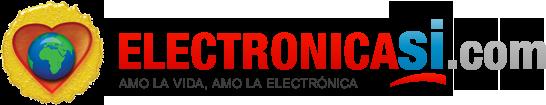 Blog de Electrónica Electronicasi.com